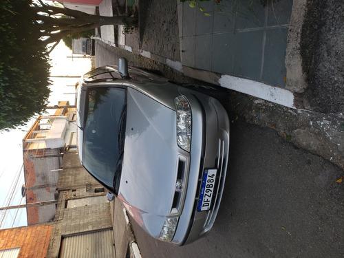 Fiat Palio 2003 1.3 Ex 3p