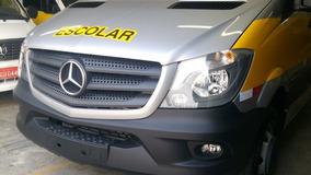 Mercedes-benz Sprinter 28 Lugares