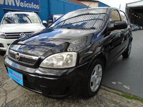 Chevrolet Corsa Maxx 1.4 Mpfi 8v Econo.flex, Eev1733