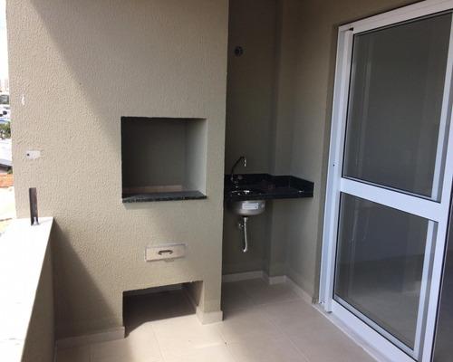 Imagem 1 de 24 de Apartamento - 3495 - 32319795