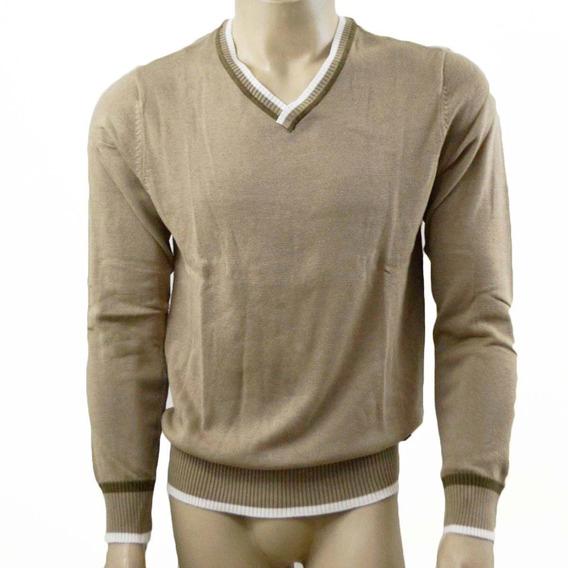 Suéter Masculino Hering Original C/nf De 159,90 Por