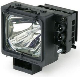 Sony Kdf-60wf655 Conjunto De Proyección De Televisión Con Al