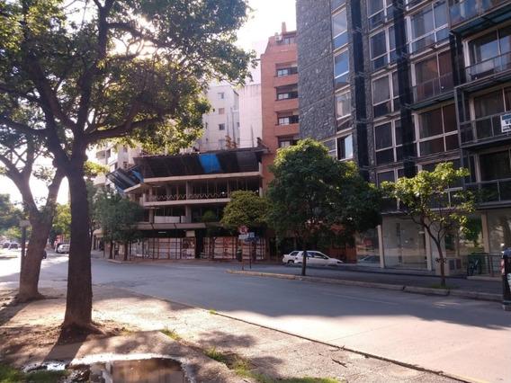 Alquiler Departamento En Nueva Córdoba