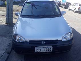 Chevrolet Corsa Pick Up Otimo