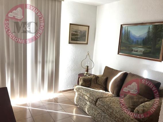 Casa - Fraccionamiento Residencial Villa Campestre