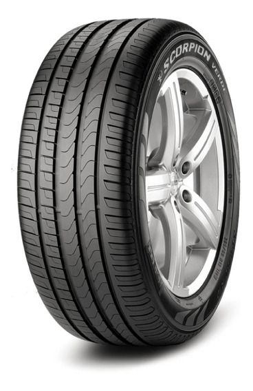 Neumático Scorpion Verde 235/60 R16 100h Pirelli Neumen A18