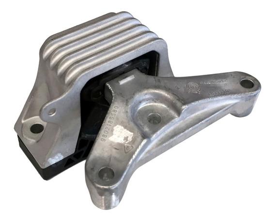Coxim Motor Lado Direito Citroen C3 Peugeot 208 12/17 1.5 8v