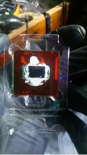 Microprocesador Intel I5 2410m Notebook Sr04b 988