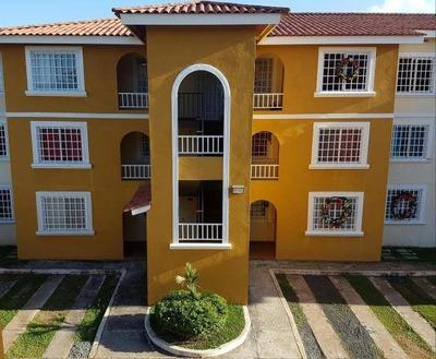 Vendo Apartamento En Ph Cantabria V, Juan Díaz#17-6741**gg**