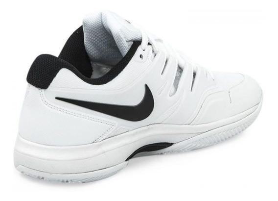 Zapatilla Nike Air Zoom Clay Rob Mode2675