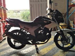 Yamaha Sz-r 150.cc