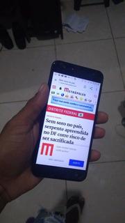 Celular Asus Zenfone 4 Selfie 64/4 Gb