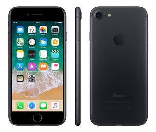 iPhone 7 Leia Anuncio