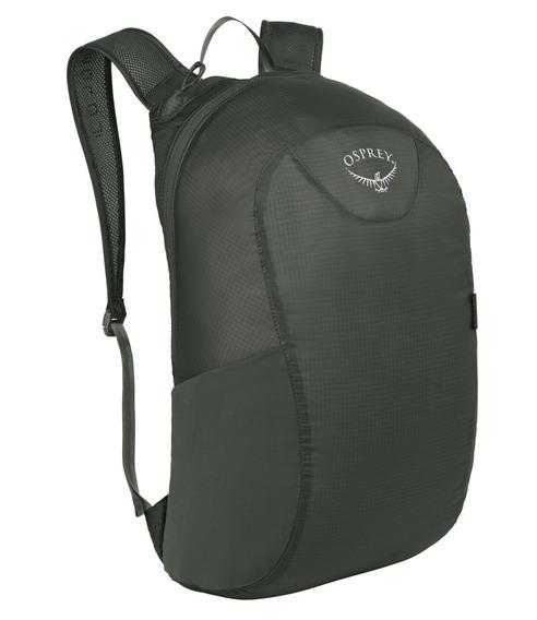 Osprey Ultralight Stuff Pack, Shadow Grey, Talla Única