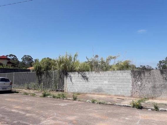 Terreno Em City Bussocaba, Osasco/sp De 0m² À Venda Por R$ 350.000,00 - Te414941