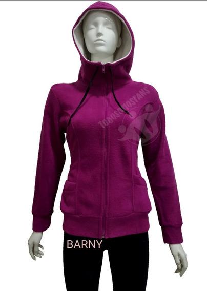 mejor selección b4dd2 736f1 Abrigos Mujer Zara - Polerones en Mercado Libre Chile