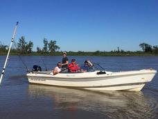 Pesca Con Mosca Esquina Corrientes