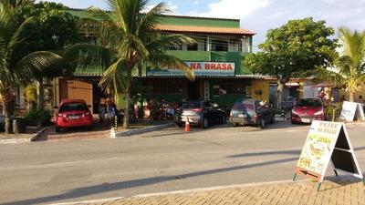 Restaurante Frutos Do Mar Em Coroa Grande