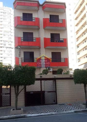 Oportunidade 1 Dorm, Boqueirão, R$ 190 Mil - Vftt266