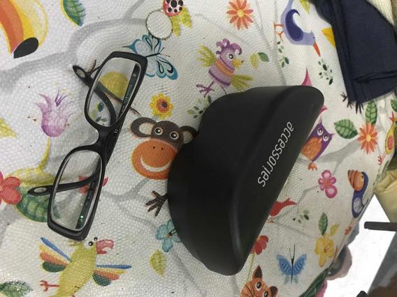 Armação Oculos, Tiffany & Co, Original, Feminino, Único