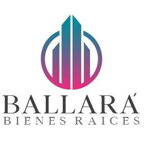 Cochera Cubierta Más Baulera 14 E/34 Y 35