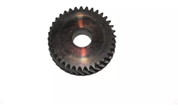 Engrenagem Para Serra Circular Makita 5806h / 5806nh