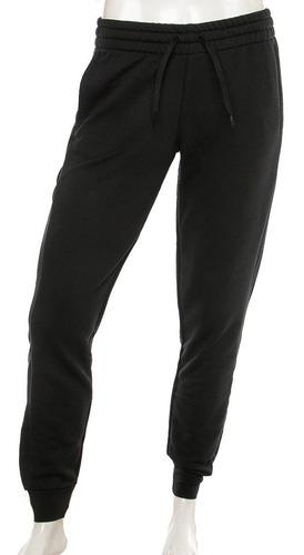 Pantalón Essentials Linear adidas Team Sport Tienda Oficial