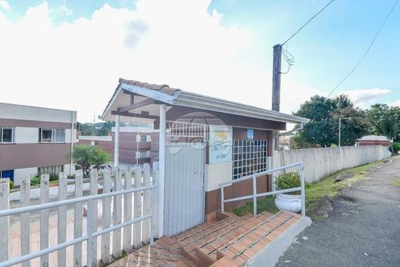 Apartamento - Residencial - 150802