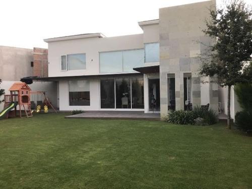 Casa En Venta En Frac Real De Privanzas