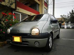 Renault Twingo 2004 Dynamique - Full ¡ Ganga !