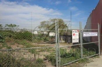 Terrenos En Venta En Mixcoac, Apodaca