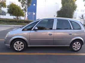 Chevrolet Meriva 1.8 M Mt 2007