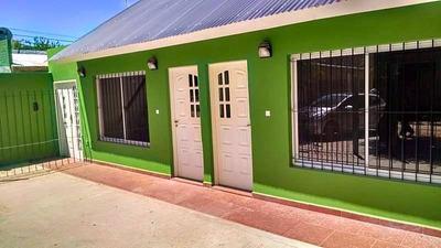 Departamentos Alquiler Marcos Paz