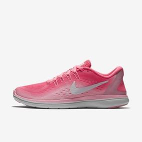Tênis Nike 898476 Flex 2017