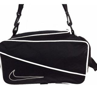 Bolsa Porta Chuteira Tenis Futsal E Society - Nik P/entrega