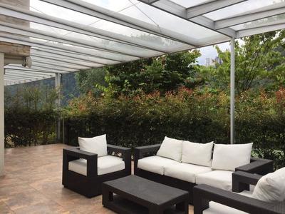 Casa En Venta - La Florida - $680.000.000 Cv409