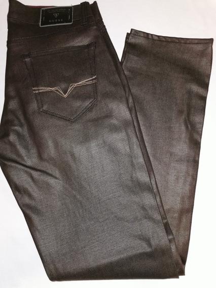 Pantalones Y Jeans Guess Para Hombre Mercadolibre Com Mx