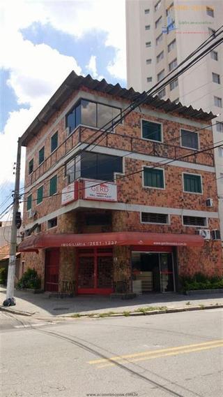 Escritório Para Alugar Em Osasco/sp - Alugue O Seu Escritório Aqui! - 1427945