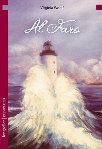 Al Faro - Esenciales - Longseller