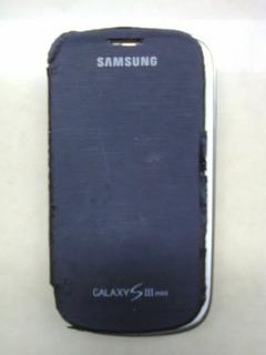 Celular Samsung Galaxy Mini Para Repuesto O Reparar