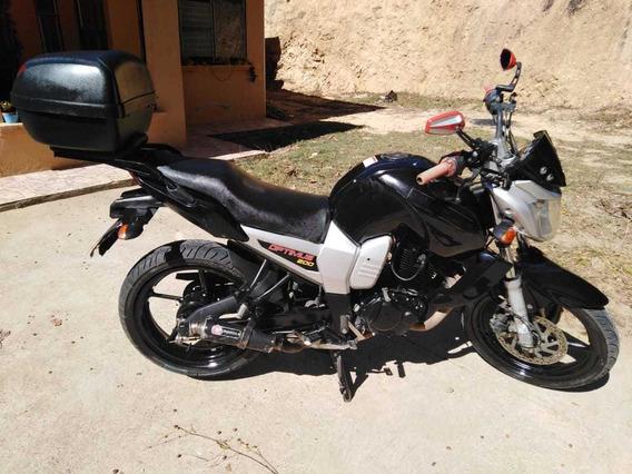 Formula Optimus 200. Se Vende O Se Cambia Por Yamaha Xtz125