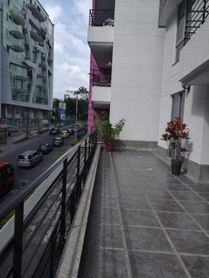 Vendo Apartamento Con Excelente Ubicacion Armenia