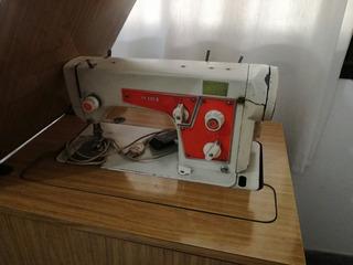 Maquina De Coser Juki Domestica