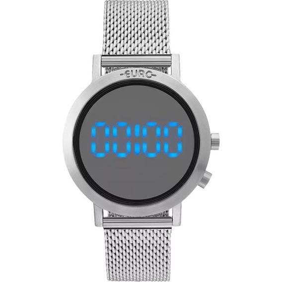 Relógio Euro Feminino Eubj3407ab/3p