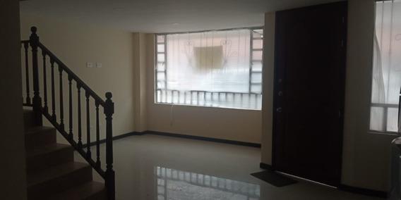 Se Vende Casa En Luna Nueva Chia Bogotá Id: 0247