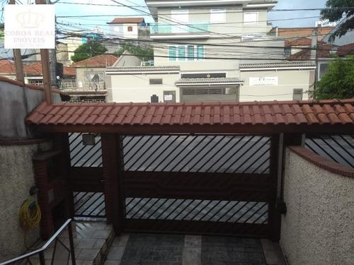 Sobrado - Sb00011 - 34273939