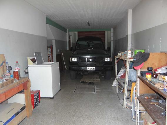 Nissan Patrol 11p