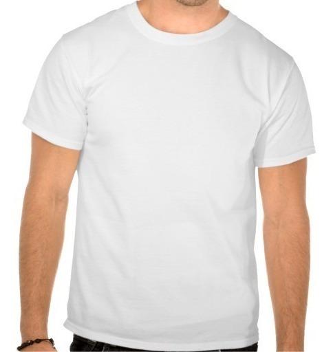 5 Camisa Lisa Poliéster Blusa Para Sublimação Atacado