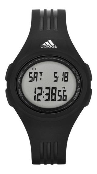 Relógio adidas Adp3159/8pi