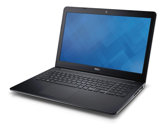 Notebool Dell Inspiron 5547